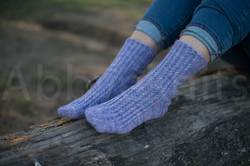 socks-070