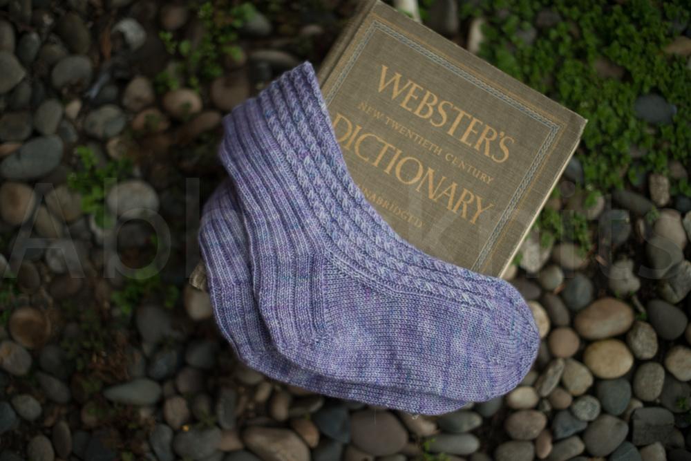 socks-152