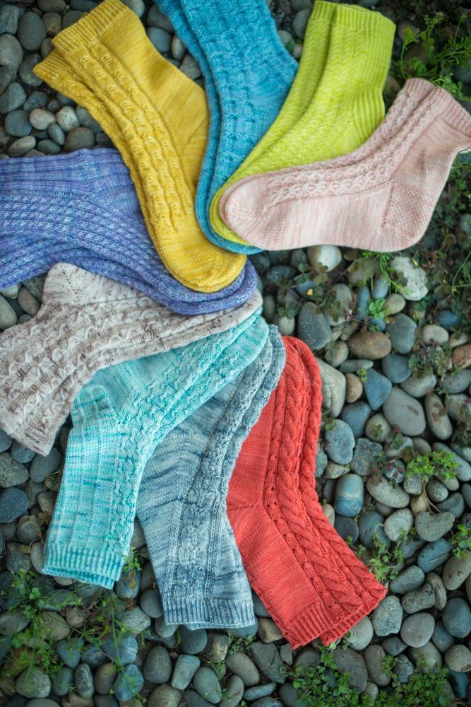 socks-242