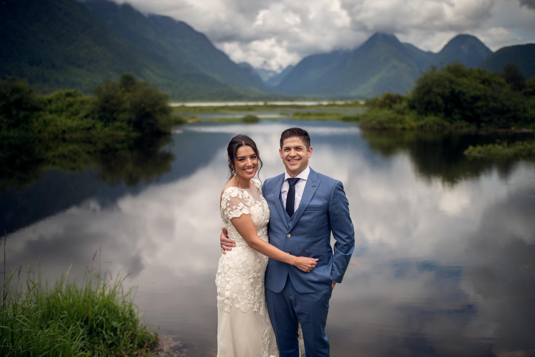 dp-wedding-web-018