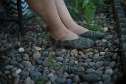 socks-080