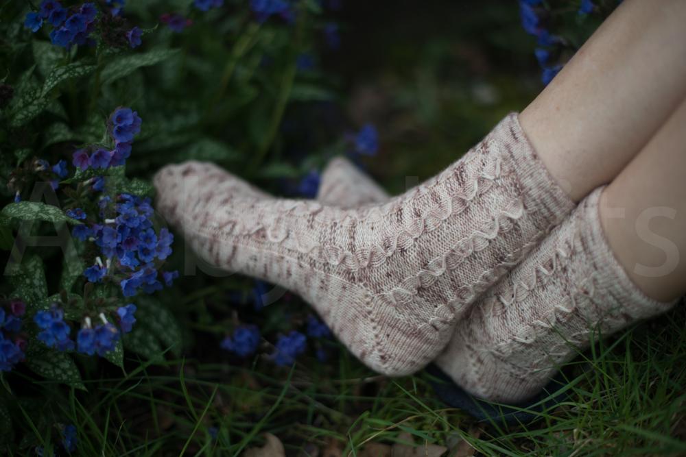 socks-112