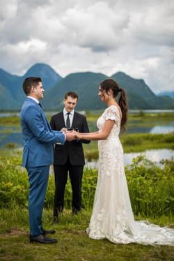 dp-wedding-web-085