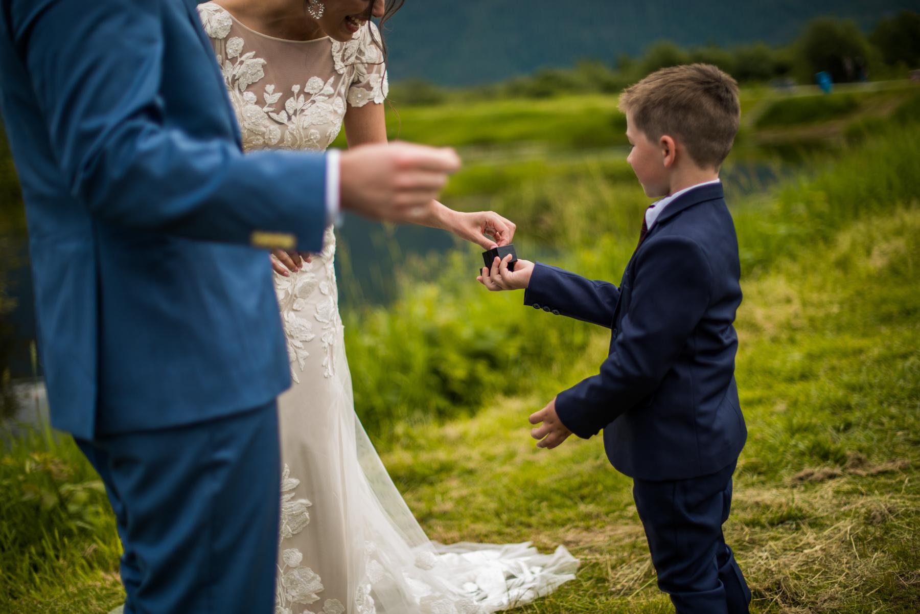 dp-wedding-web-077