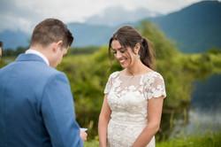 dp-wedding-web-066