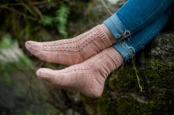 socks-015