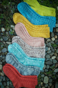 socks-225