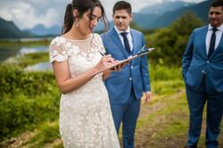 dp-wedding-web-092