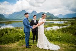 dp-wedding-web-047