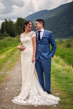 dp-wedding-web-033