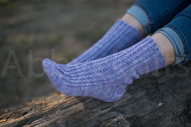 socks-065