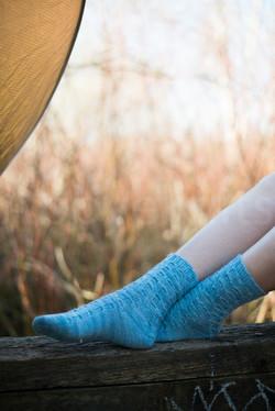 socks-096