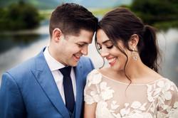 dp-wedding-web-027
