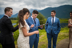 dp-wedding-web-093