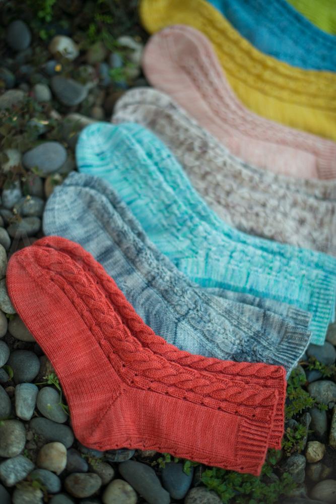 socks-220