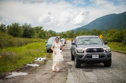 dp-wedding-web-002