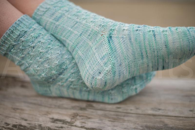 socks-026