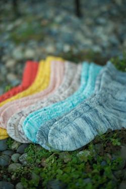 socks-201