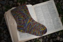 socks-173