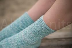 socks-020