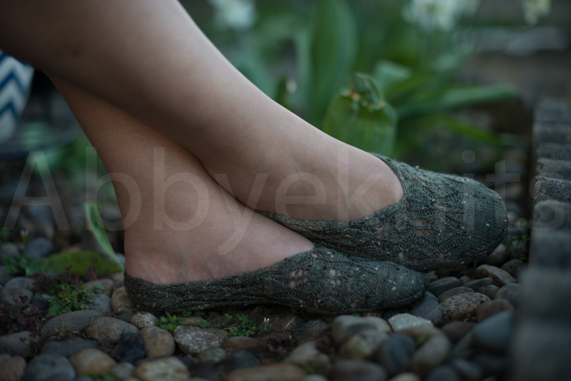 socks-084
