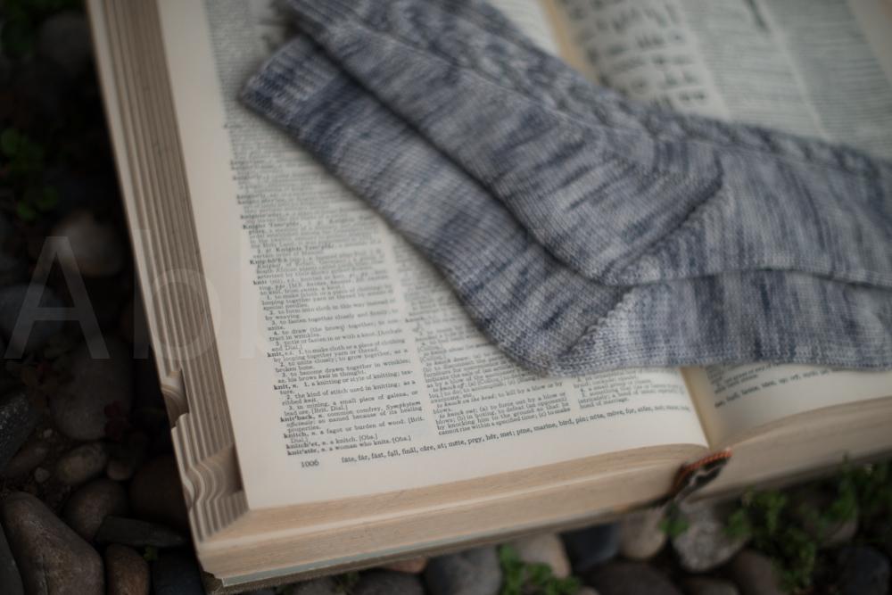socks-166