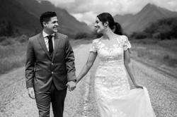 dp-wedding-web-014
