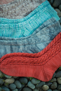 socks-231