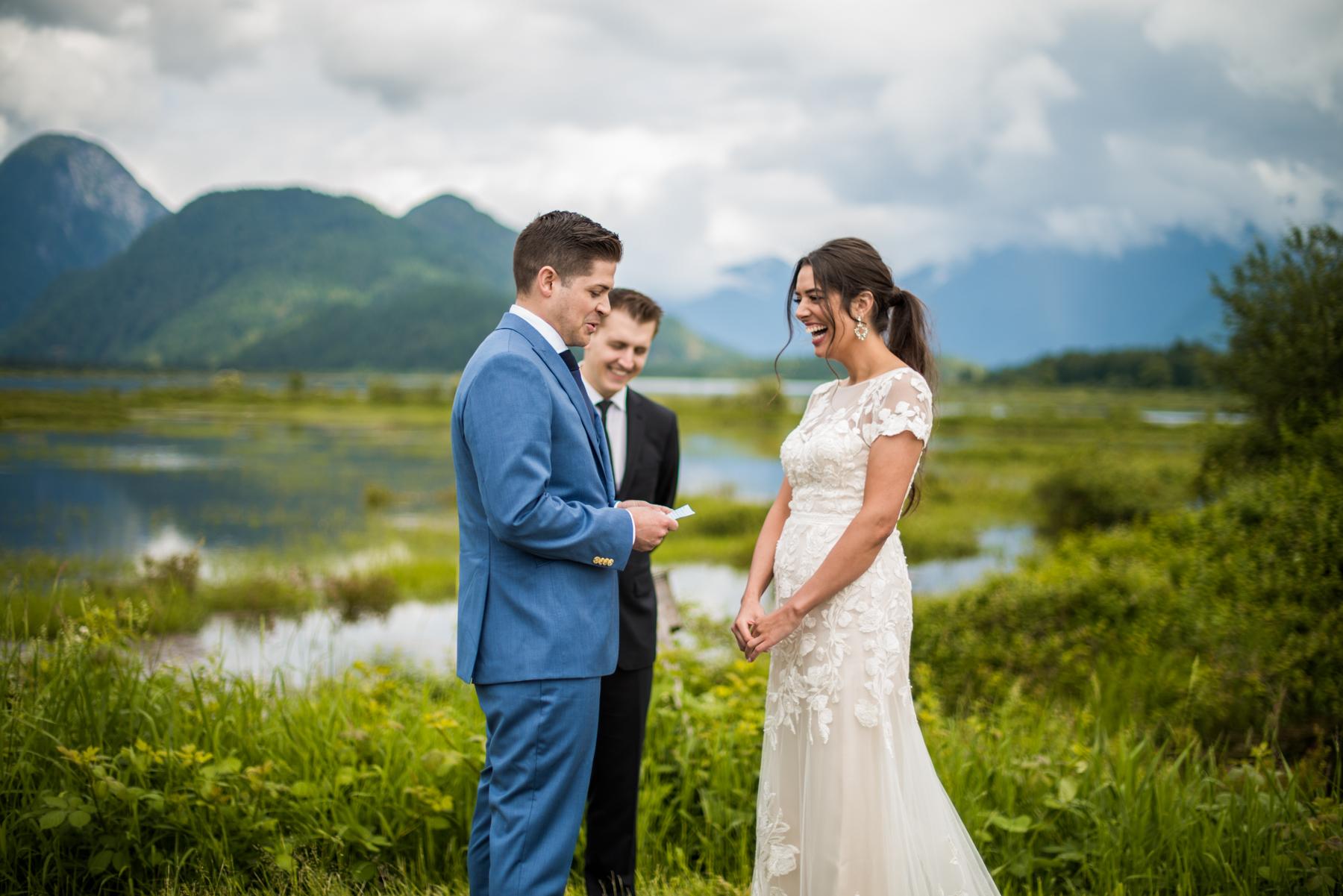 dp-wedding-web-067