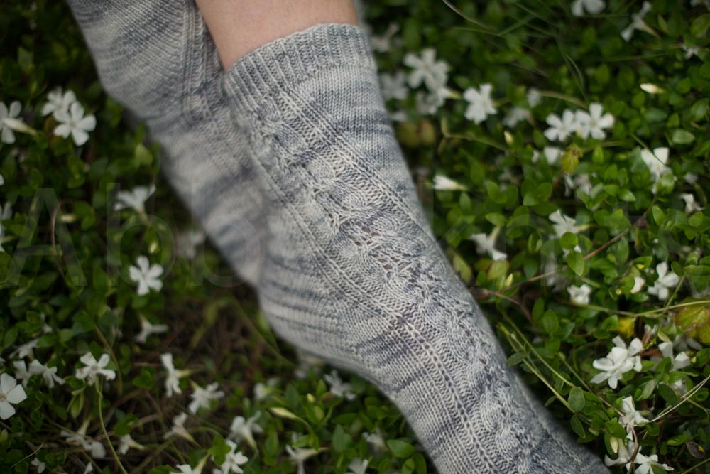 socks-137