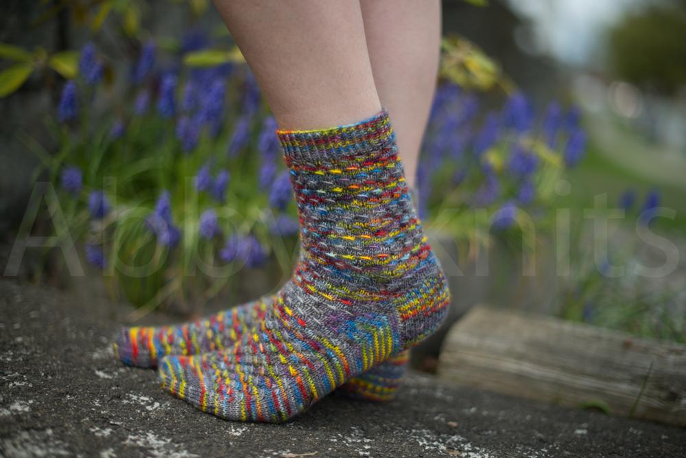 socks-146