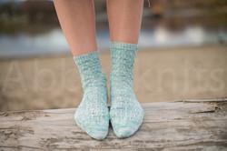 socks-028