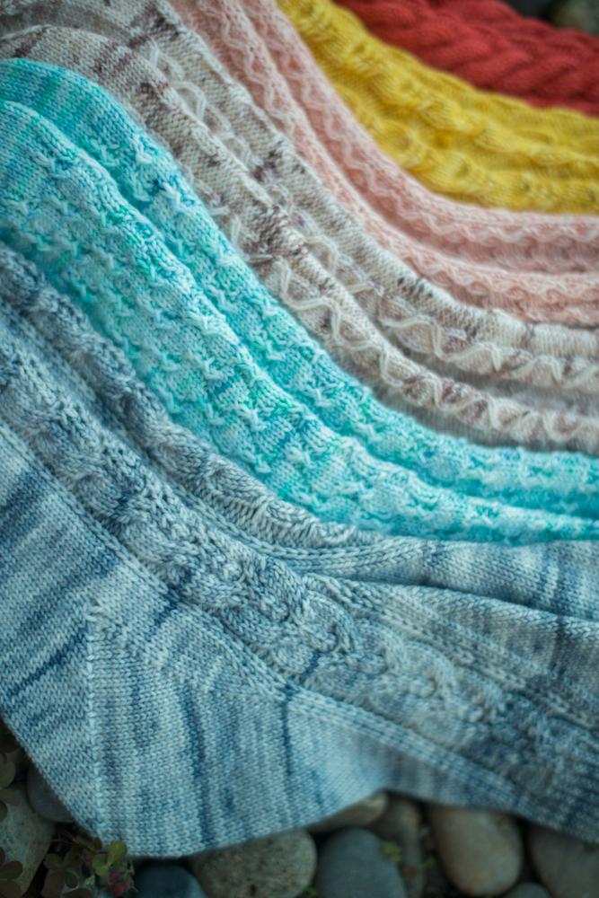 socks-213