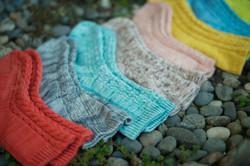 socks-233