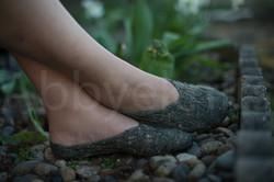 socks-083