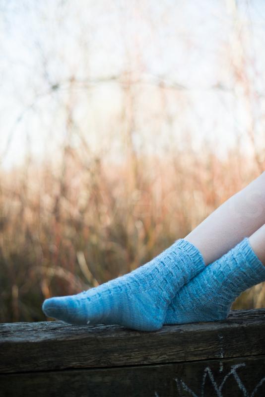 socks-097