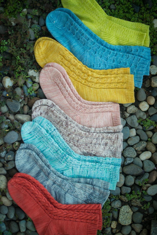 socks-226