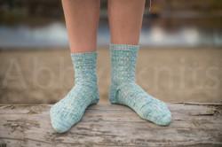 socks-027
