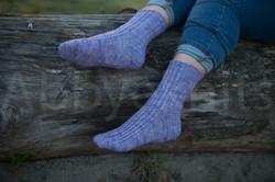 socks-071