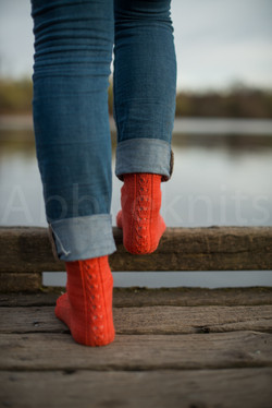 socks-044