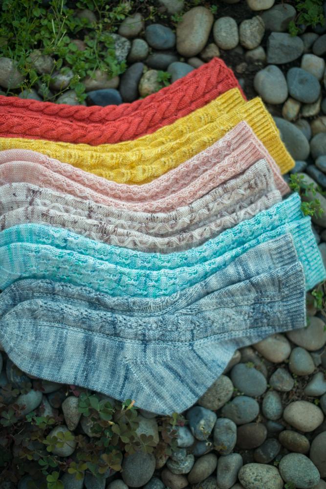 socks-205