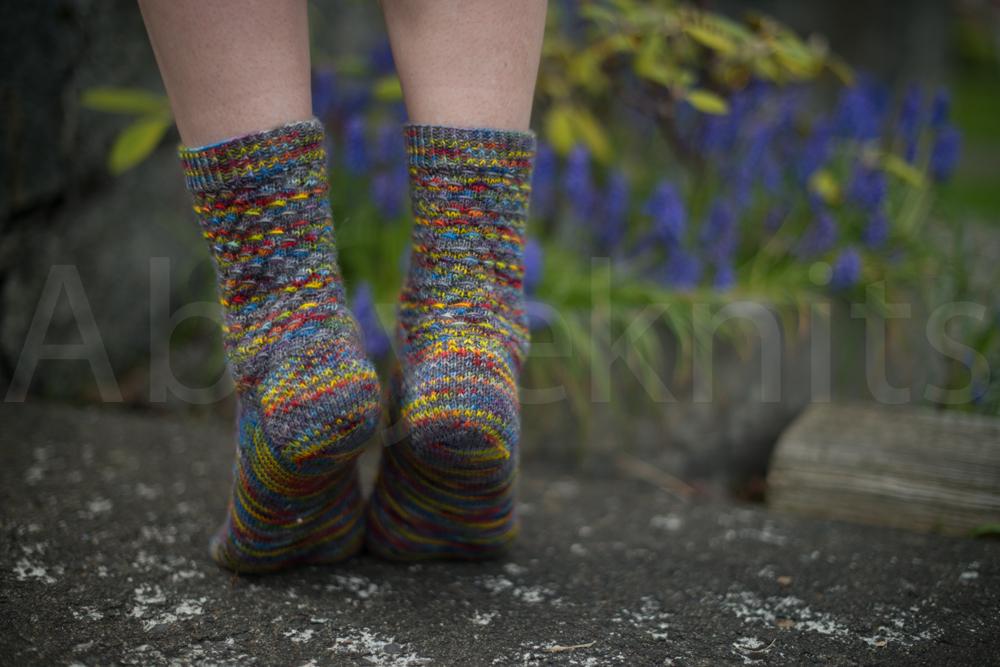 socks-145