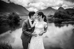 dp-wedding-web-026