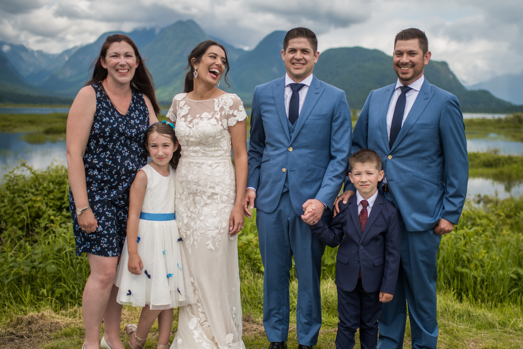 dp-wedding-web-114