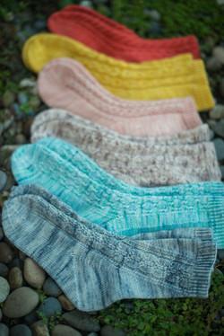 socks-218