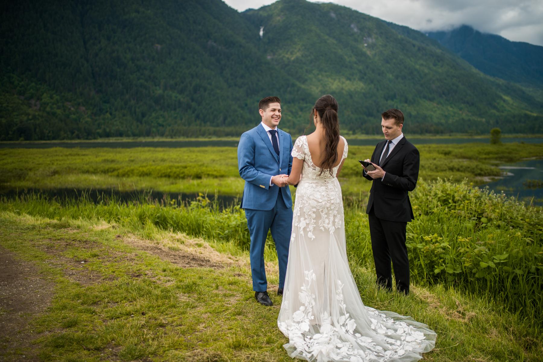 dp-wedding-web-061