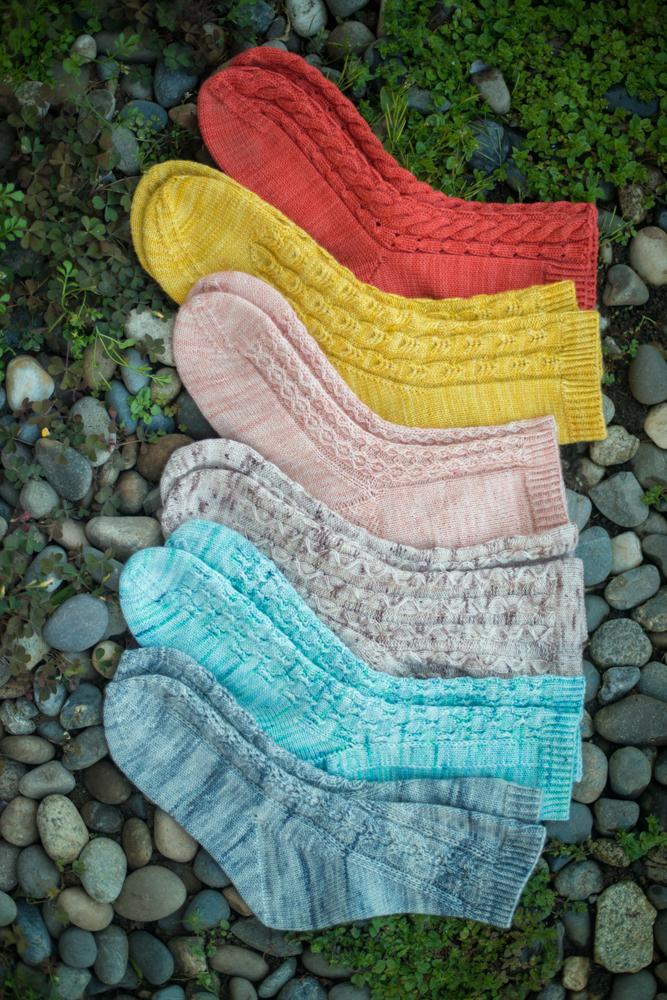 socks-215