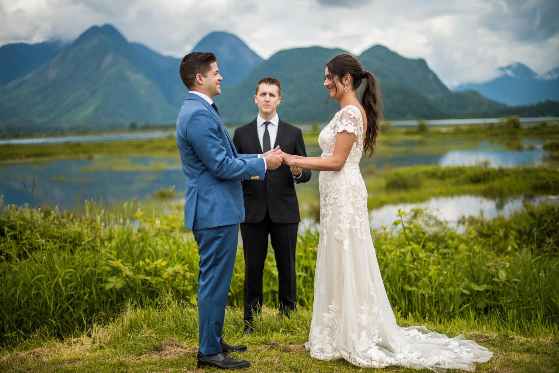 dp-wedding-web-086