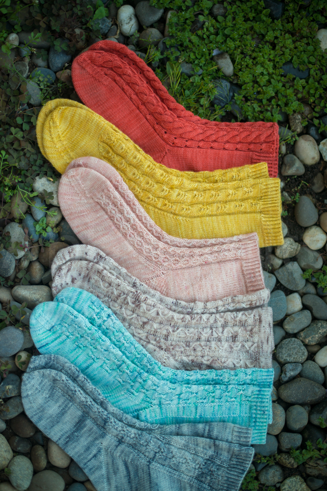 socks-216