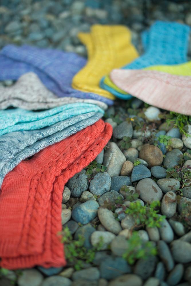 socks-237